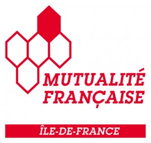 logo_MF_IDF_couleur